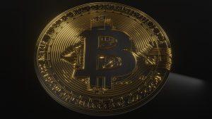 Betrugsversuche auf Bitcoin Code